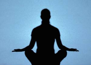 9bf8e-medytacja